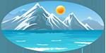 Tourism Slovenia Logo